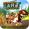 Bullock Cart Revisited iOS Icon