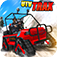 UTV Trax Recreation app icon