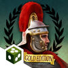 Ancient Battle: Rome Gold iOS Icon