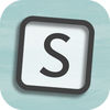 Sudoku Mega Bundle app icon