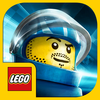 LEGO Speed Champions iOS Icon