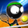Stickman Tennis 2015 app icon