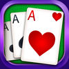 Solitaire Epic iOS Icon