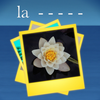 French Word Game 2 app icon