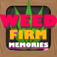 Weed Firm: Memories app icon