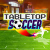 Tabletop Soccer iOS Icon