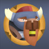 Chain Quest app icon