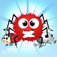Best Angry Bug Match 3 Story Pro app icon