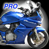 Ride My Bandit Pro app icon