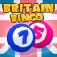 Britain Bingo Call Pro app icon