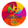 Live streaming for Olympic. app icon