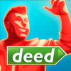 Deed - The Game iOS Icon