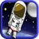 Space Jump free app icon