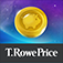 T. Rowe Price Star Banks Adventure App Icon