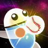 SBACEBALL iOS icon