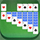 Solitaire (Patience Klondike Pyramid) app icon