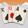 Klondike Classic Solitaire Pro iOS Icon