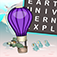 Epic Journeys Word Search app icon