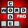 CodeWord Pro app icon