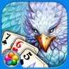 Emerland Solitaire: Endless Journey iOS Icon