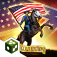 Civil War: 1862 Gold app icon