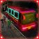 Party Bus Driver 2015 iOS Icon