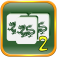 Mahjong Rush2 app icon