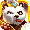 Tiny Empire-Rise Of Heroes iOS Icon