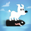 Mimpi Dreams app icon