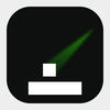 Greatest Pong app icon