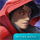 Demon Hunter: Chronicles from Beyond (Full) icon