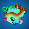 OrgaMech app icon