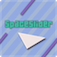 SpaceSlider iOS Icon