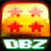 Dragon Block Z iOS Icon