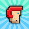 Punch My Head app icon