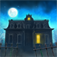 Secret of Margrave Manor app icon