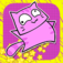 Happy Kitten app icon