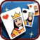 .Freecell Solitaire Pro app icon