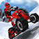 Trak Rok Thrill App Icon