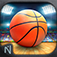 Basketball Showdown 2015 App Icon