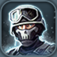 Door Kickers app icon