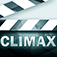 Climax iOS Icon