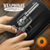 Weaphones Antiques: Firearms Simulator app icon