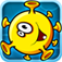 A Wacky Monster Puzzle Arcade app icon
