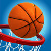 Basketball Stars™ app icon