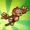 Monkey Swingers app icon