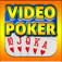 AAA Aced Royal Flush Video Poker app icon