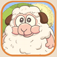 Lamb Planks App Icon