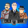 Cold War IO (opoly) iOS Icon