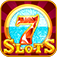 Awesome Big Cool Slots app icon